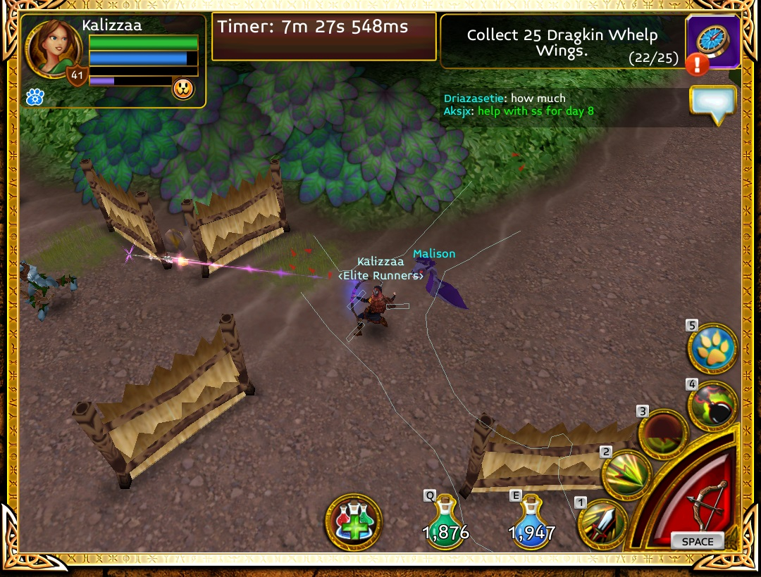 Name:  TheWilds18.jpg Views: 3016 Size:  379.0 KB