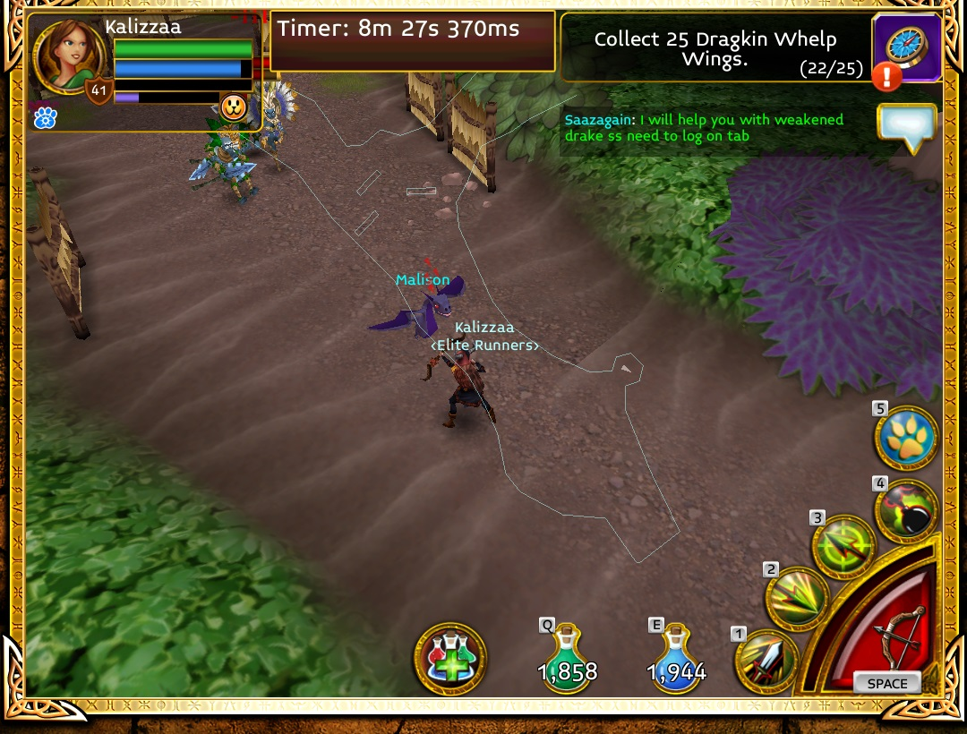 Name:  TheWilds19.jpg Views: 2965 Size:  336.3 KB