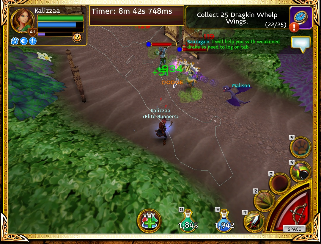 Name:  TheWilds20.jpg Views: 3005 Size:  358.9 KB