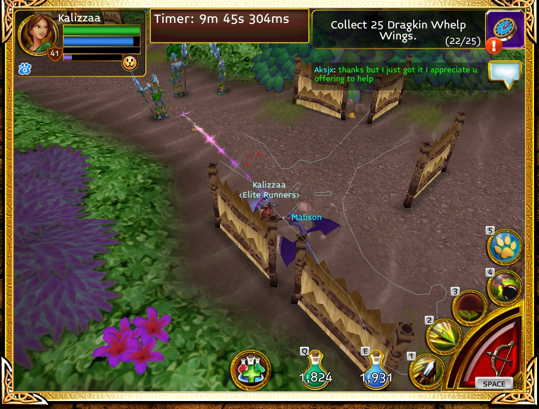 Name:  TheWilds22.jpg Views: 2930 Size:  370.8 KB