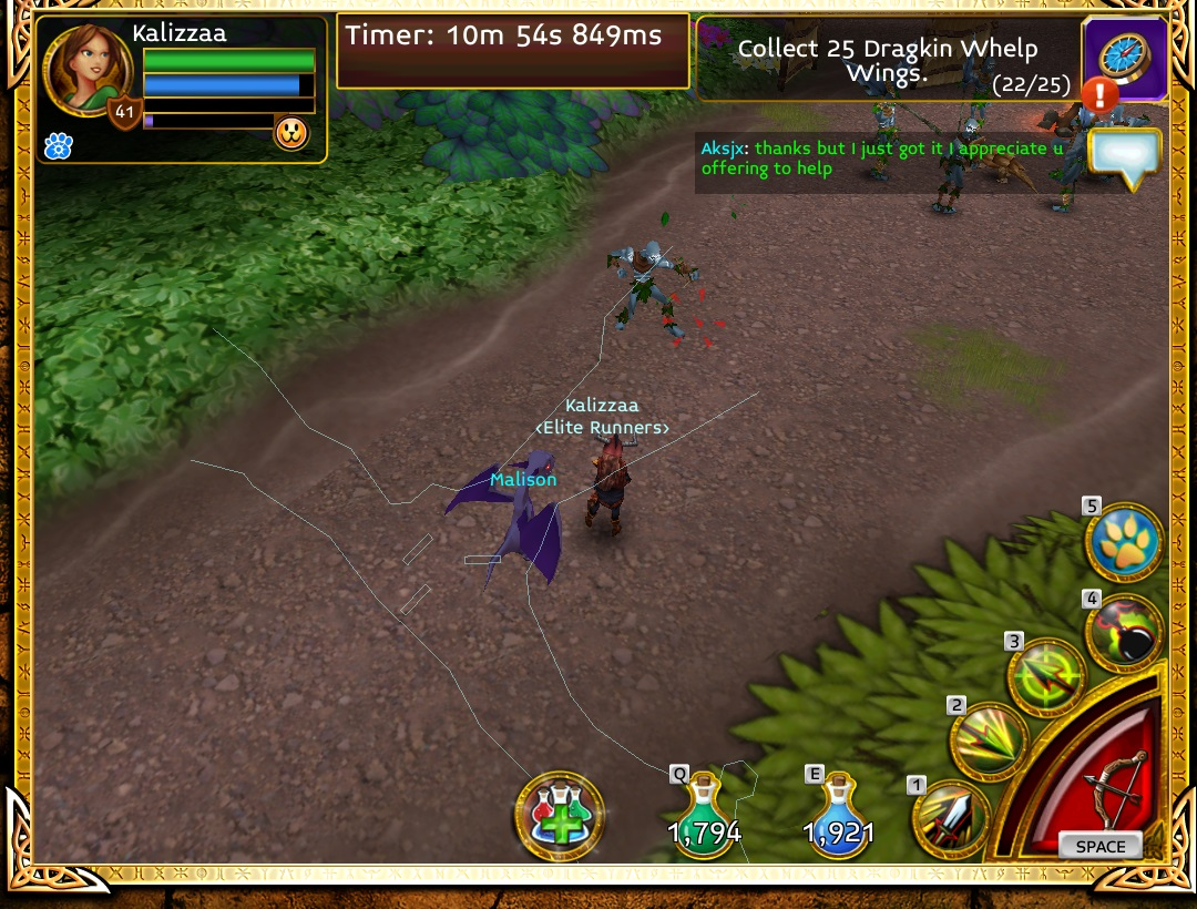 Name:  TheWilds23.jpg Views: 2925 Size:  368.4 KB