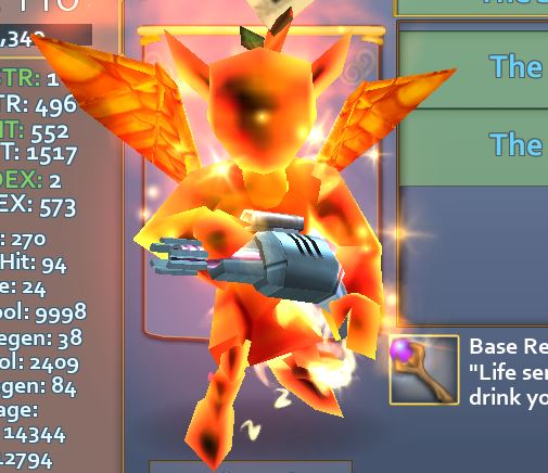 Name:  pl_halloween_fire_angel_set.JPG