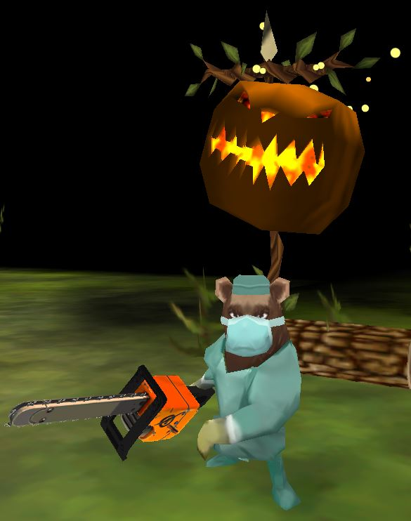 Name:  pl_halloween_top_10_banner.JPG