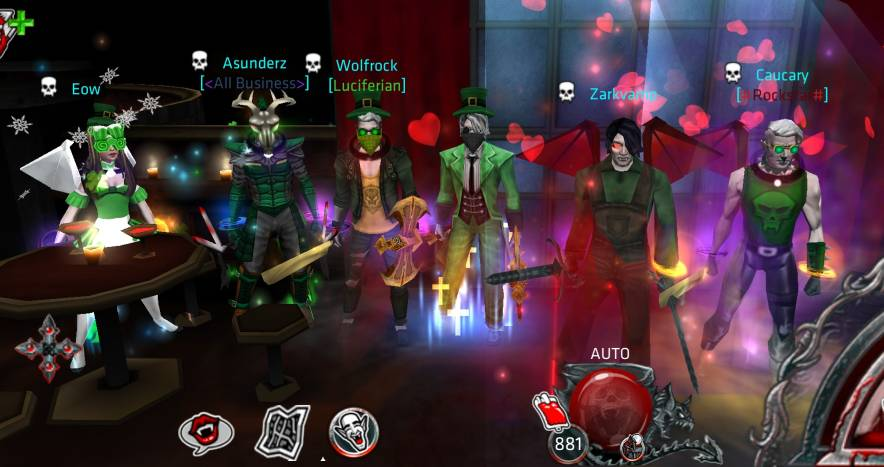 Name:  Screenshot_20210317-171354_Dark Legends.jpg