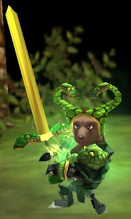 Name:  pl_st_paddy_serpent_armor_longsword.JPG