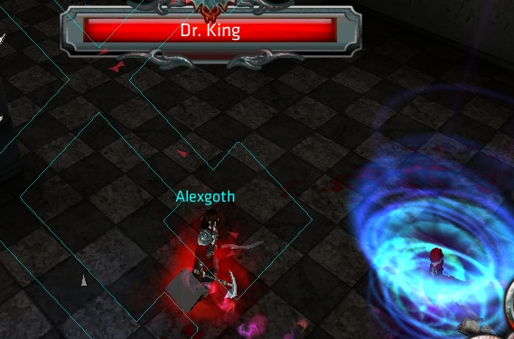 Name:  h 05 Dr King.jpg Views: 1334 Size:  171.9 KB
