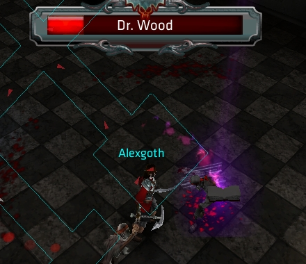 Name:  h 11 Dr Wood.jpg Views: 1339 Size:  135.2 KB