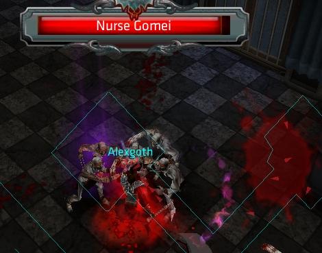 Name:  h 12 Nurse Gomei.jpg Views: 1334 Size:  145.6 KB