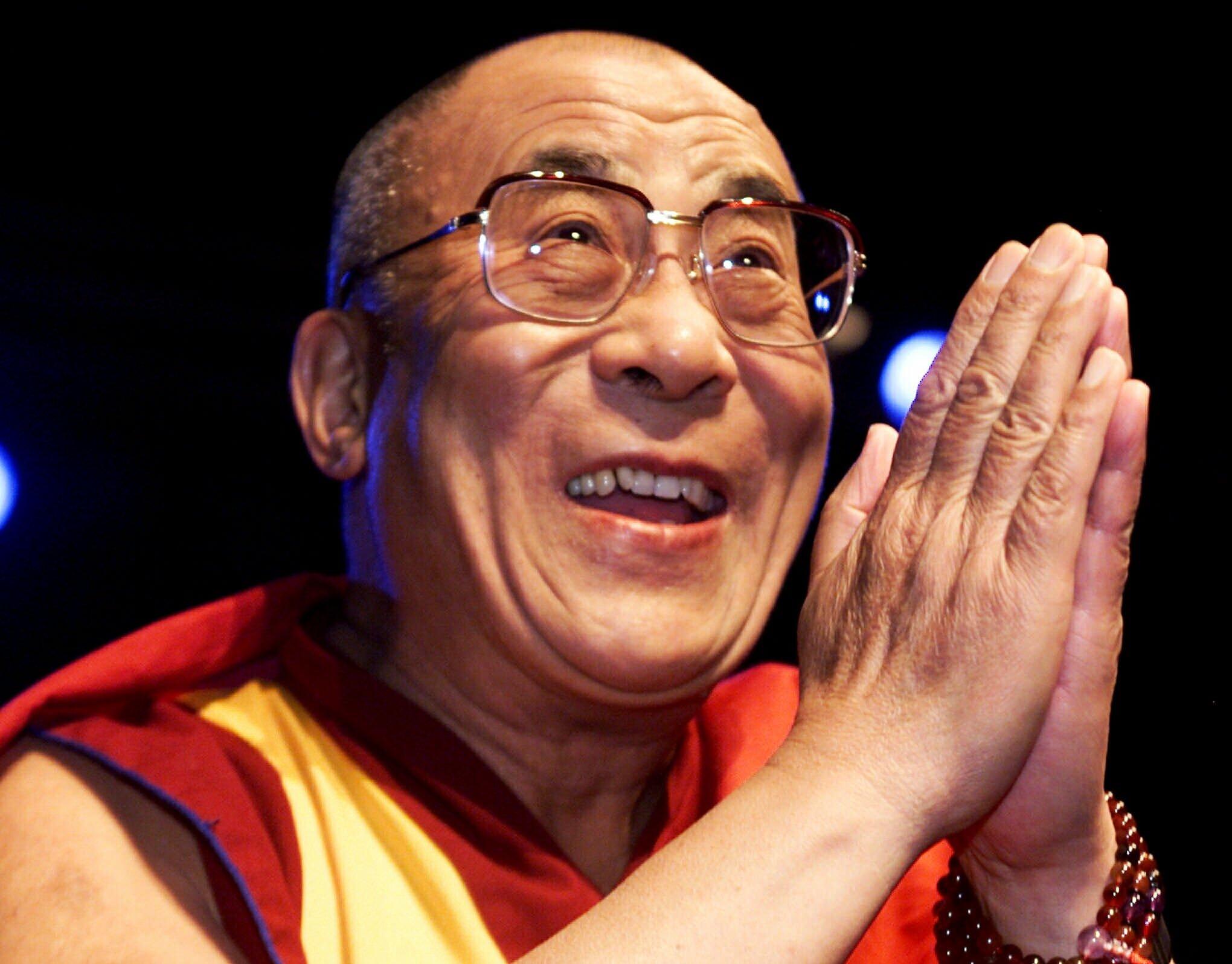 Name:  Dalai_Lama_2.jpg Views: 592 Size:  260.0 KB