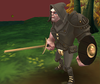 Click image for larger version.  Name:gravedeep-weapons.png Views:321 Size:77.4 KB ID:192138