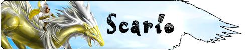 Name:  Scariosig3.jpg Views: 95 Size:  63.2 KB