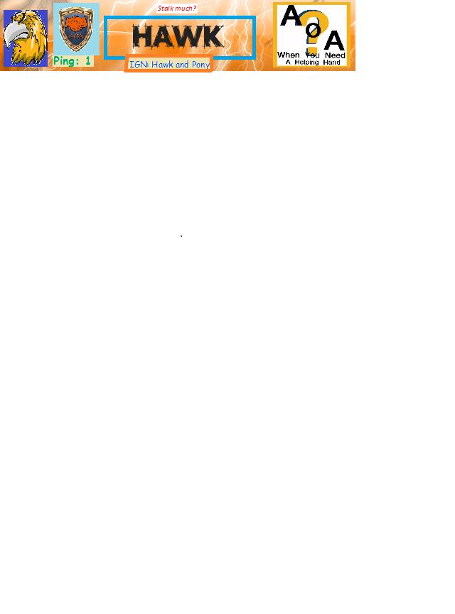 Name:  Hawk Signature.png Views: 409 Size:  86.6 KB