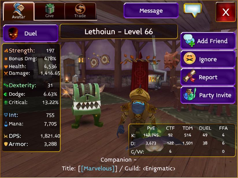 Name:  Lethoiun.PNG Views: 88 Size:  877.6 KB