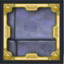 Name:  Fathom Crypt.JPG Views: 298 Size:  15.2 KB