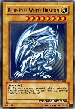 Name:  Yu-Gi-Oh-card (1).jpg Views: 201 Size:  94.4 KB