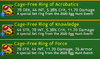 Click image for larger version.  Name:cage-free-rings.png Views:1919 Size:121.4 KB ID:188853