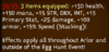 Click image for larger version.  Name:cage-free-set-bonus.png Views:1894 Size:26.5 KB ID:188854