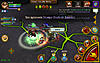 Click image for larger version.  Name:1-Arcanum Grounds_2020-08-11-20-52-55.jpg Views:13 Size:170.0 KB ID:209145