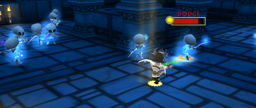 Name:  mad_mage_castle_02.jpg Views: 2163 Size:  263.3 KB