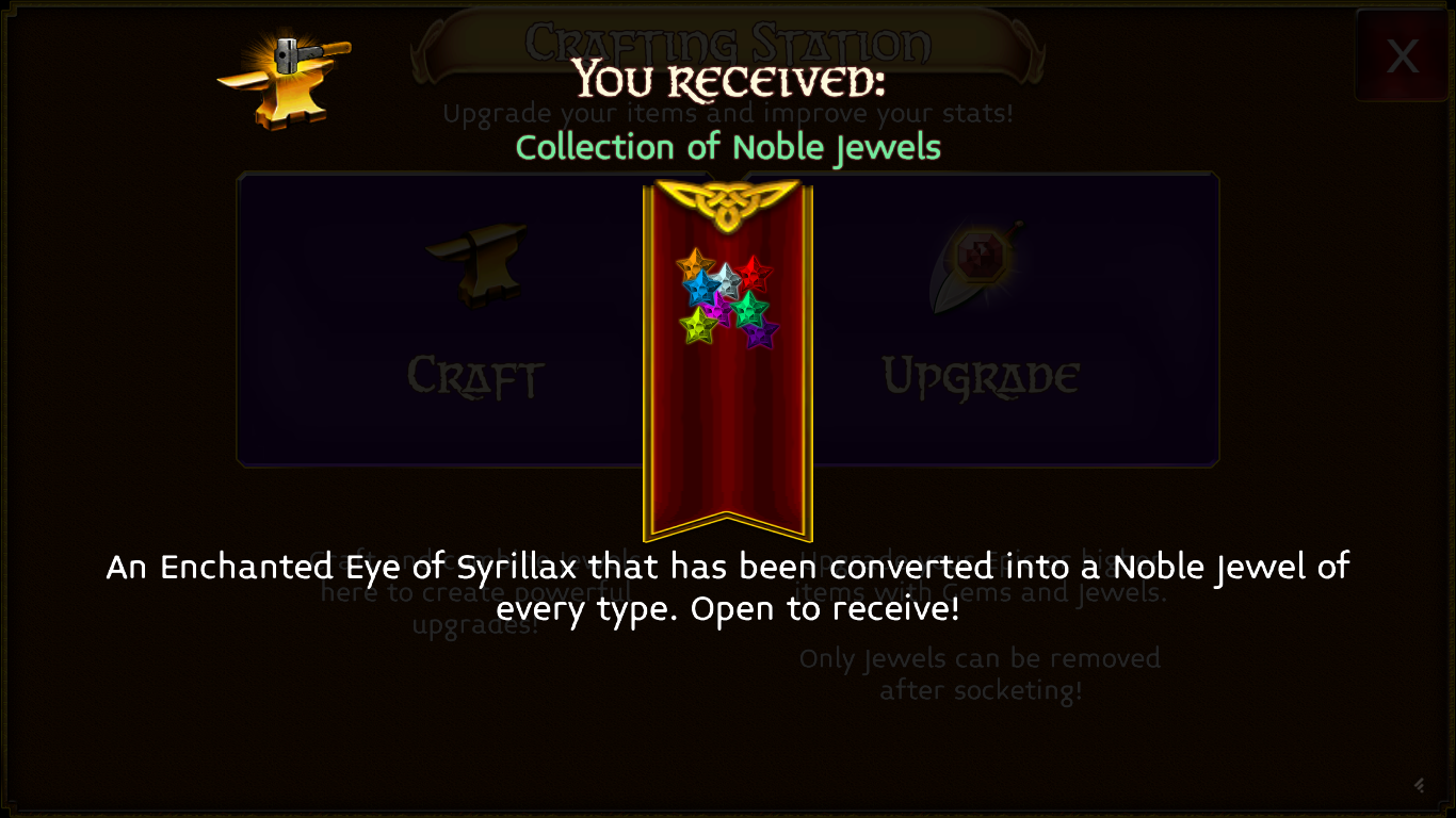 Name:  20160327 - 03 (eye craft to noble jewels).png Views: 97 Size:  425.1 KB