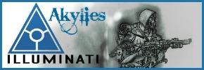 Name:  Akylies.jpg Views: 281 Size:  14.1 KB