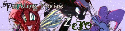 Name:  zero.jpg Views: 282 Size:  23.3 KB