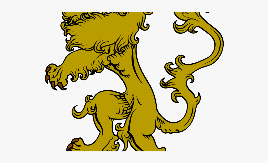 Name:  44-443806_wolf-clipart-medieval-gold-lion-coat-of-arms.png Views: 275 Size:  117.8 KB