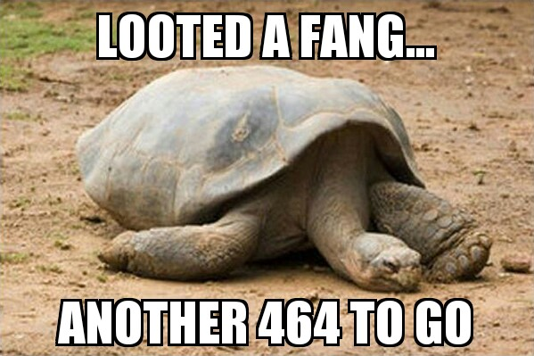 Name:  fang hunt.jpg Views: 829 Size:  73.7 KB