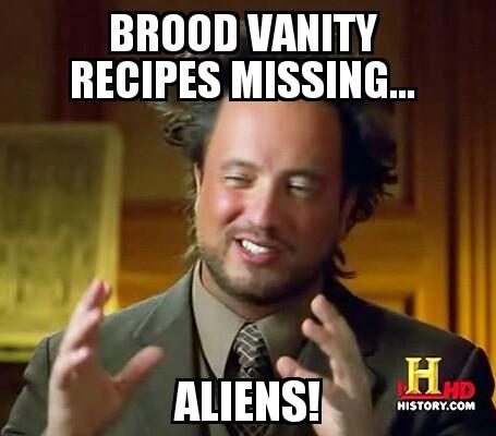 Name:  brood vanity recipe.jpg Views: 799 Size:  47.2 KB