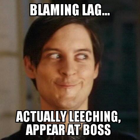 Name:  lag n leech.jpg Views: 932 Size:  44.3 KB