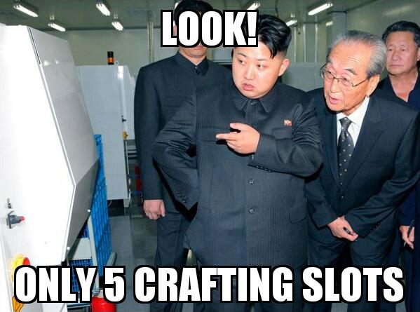 Name:  Kim5slots.jpg Views: 627 Size:  71.3 KB
