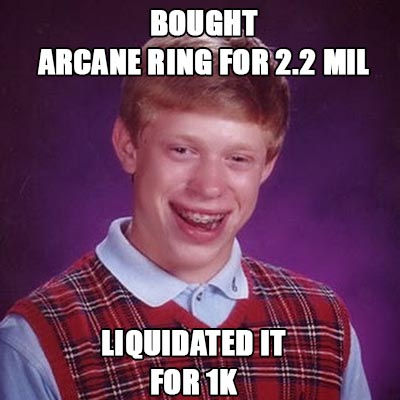 Name:  arcring.jpg Views: 739 Size:  50.8 KB