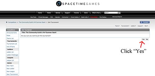 Name:  Screen Shot 2013-08-01 at 1.42.031 PM.png Views: 3475 Size:  39.1 KB