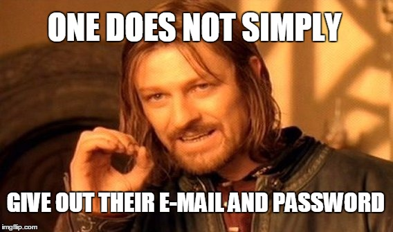 Name:  one does not meme.jpg
