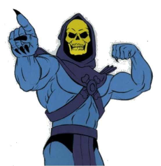 Name:  Transparent_skeletor.png