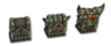 Click image for larger version.  Name:orc_chests.png Views:14969 Size:239.3 KB ID:135182