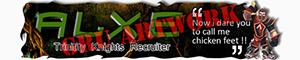 Name:  alxe.jpg Views: 379 Size:  52.8 KB
