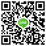 Name:  my_qrcode_1454987646843.jpg Views: 369 Size:  53.0 KB