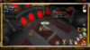 Click image for larger version.  Name:ToA_Castle-min[1].png Views:24 Size:695.3 KB ID:210927