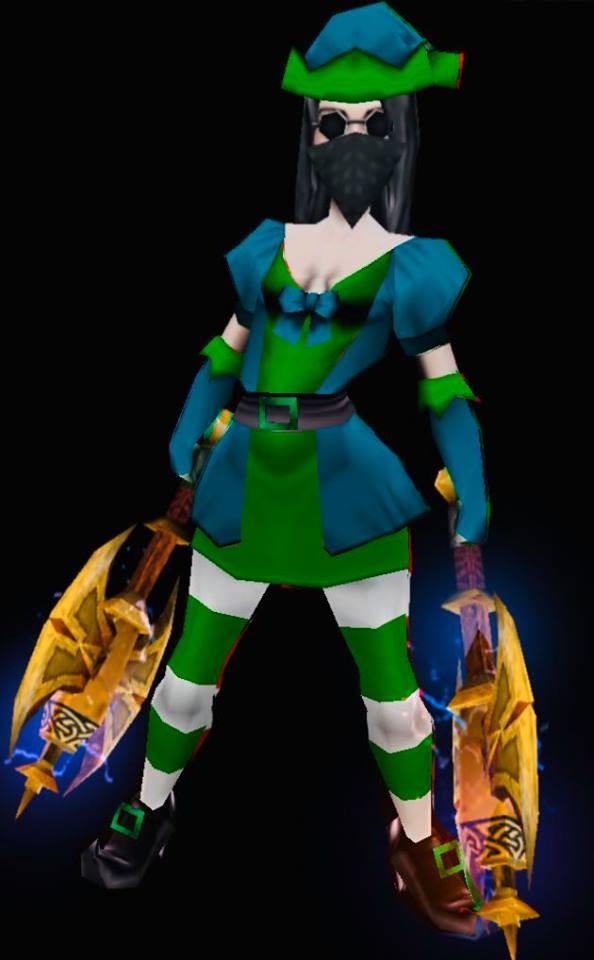 Name:  ava green.jpg Views: 200 Size:  42.8 KB