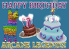 Click image for larger version.  Name:al_birthday.png Views:1459 Size:489.4 KB ID:183640