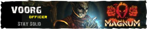 Name:  IGN Voorg Magnum.jpg Views: 7122 Size:  74.4 KB