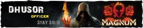 Name:  IGN Dhusor Magnum.jpg Views: 6747 Size:  70.8 KB