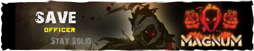 Name:  IGN SAVE Magnum.jpg Views: 6302 Size:  67.6 KB