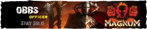 Name:  IGN OBBS Magnum.jpg Views: 6065 Size:  75.5 KB