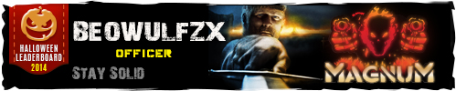 Name:  IGN Beowulfzx Magnum.jpg Views: 4151 Size:  82.1 KB