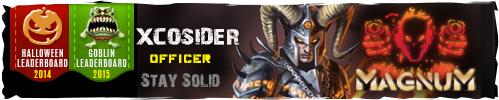 Name:  IGN XCOSIDER Magnum.jpg Views: 3100 Size:  94.1 KB