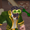 Click image for larger version.  Name:shamrock-goggles.png Views:1818 Size:152.7 KB ID:187747