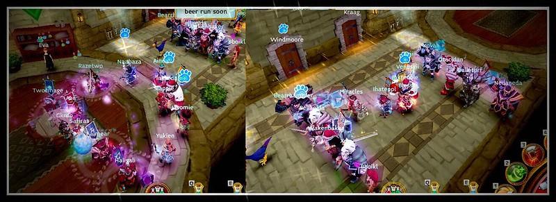 Name:  17-40-15-32825577510_57d99fd991_c.jpg Views: 612 Size:  96.9 KB