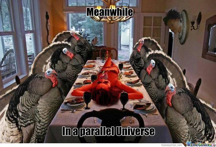 Name:  happy-thanksgiving-le-turkey-gobble_o_915361.jpg Views: 40 Size:  88.0 KB